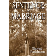 Sentence of Marriage: Promises to Keep (BOK)