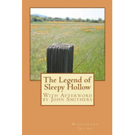 Legend of Sleepy Hollow (BOK)