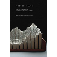 Unsettled States (BOK)