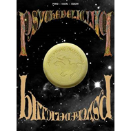 Neil Young: Psychedelic Pill (BOK)