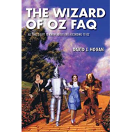 Wizard of Oz FAQ (BOK)
