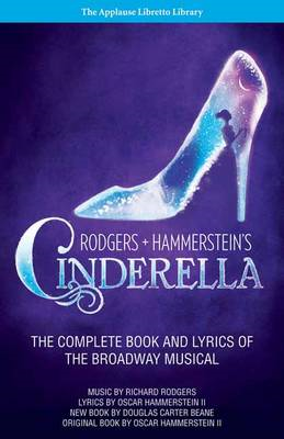 Rodgers and Hammerstein's Cinderella (BOK)