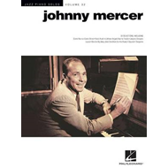 Johnny Mercer (BOK)