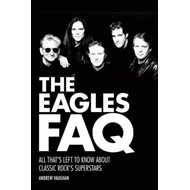 Eagles FAQ Bam Bk (BOK)