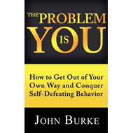 Problem Is You (BOK)
