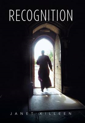 Recognition (BOK)