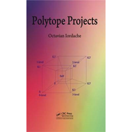 Polytope Projects (BOK)