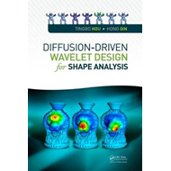Diffusion-Driven Wavelet Design for Shape Analysis (BOK)