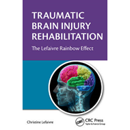 Traumatic Brain Injury Rehabilitation (BOK)