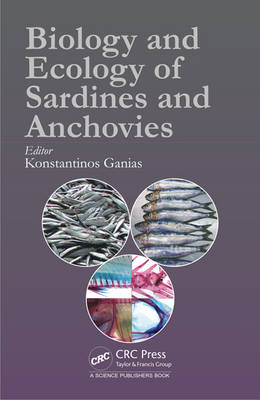 Biology and Ecology of Sardines and Anchovies (BOK)