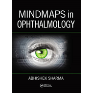 Mindmaps in Ophthalmology (BOK)