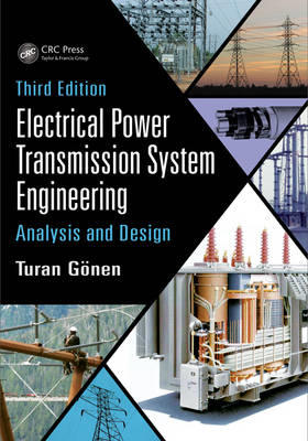 Electrical Power Transmission System Engineering (BOK)