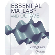 Essential MATLAB and Octave (BOK)