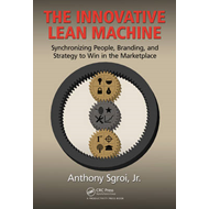 Innovative Lean Machine (BOK)