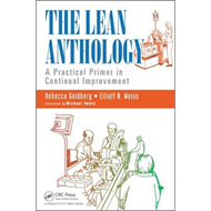 Lean Anthology (BOK)