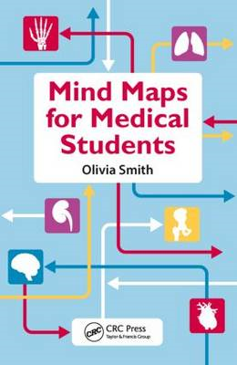 Mind Maps for Medical Students (BOK)