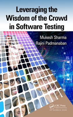 Leveraging the Wisdom of the Crowd in Software Testing (BOK)