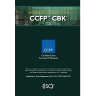 Official (ISC)2 Guide to the CCFP CBK (BOK)