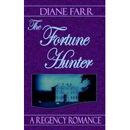 The Fortune Hunter (BOK)
