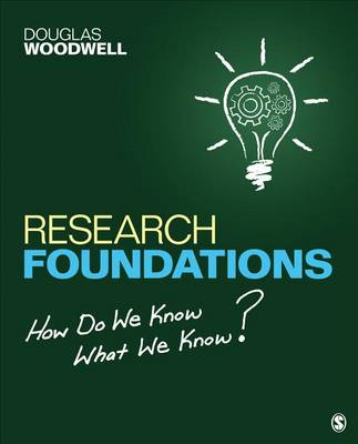 Research Foundations (BOK)