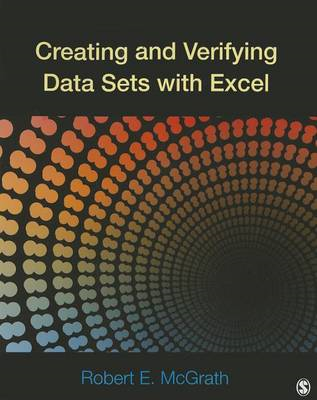 Creating and Verifying Data Sets with Excel (BOK)