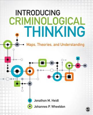 Introducing Criminological Thinking (BOK)