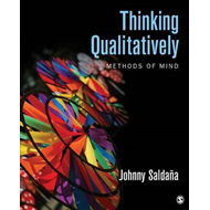 Thinking Qualitatively (BOK)