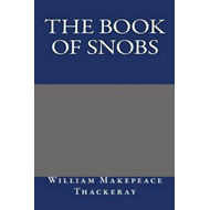 The Book of Snobs (BOK)