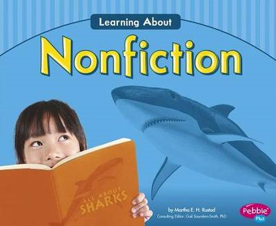 Learning About Nonfiction (BOK)