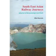 South East Asian Railway Journeys (BOK)