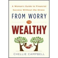 From Worry to Wealthy (BOK)
