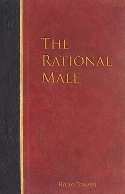 The Rational Male (BOK)