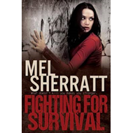 Fighting for Survival (BOK)