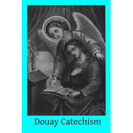 Douay Catechism (BOK)