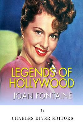 Legends of Hollywood (BOK)