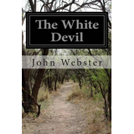 The White Devil (BOK)