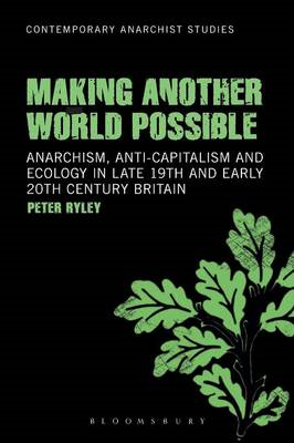 Making Another World Possible (BOK)