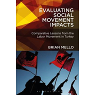 Evaluating Social Movement Impacts (BOK)