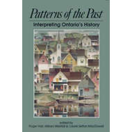 Patterns of the Past (BOK)