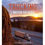 Trucking in British Columbia (BOK)