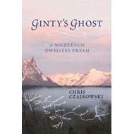 Ginty's Ghost (BOK)