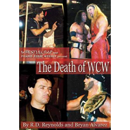 The Death of WCW (BOK)