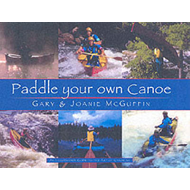 Paddle Your Own Canoe (BOK)
