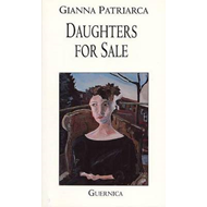Daughters for Sale (BOK)