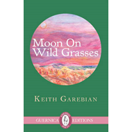 Moon on Wild Grasses (BOK)
