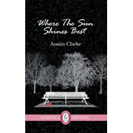 Where the Sun Shines Best (BOK)
