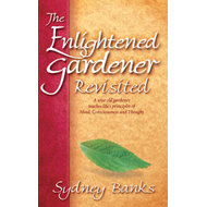Enlightened Gardener Revisited (BOK)