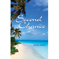 Second Chance (BOK)
