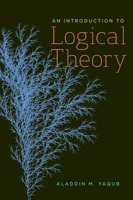 An Introduction to Logical Theory (BOK)