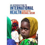 Introduction to International Health (BOK)